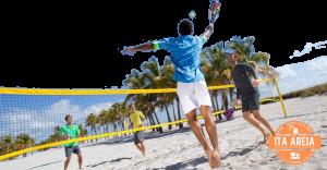 areia-de-beach-tennis-golf