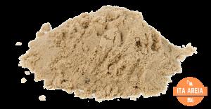 areia-fina-lavada