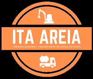 cropped-logo_ita_areia_2021.png