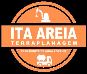 logo-ita-areia