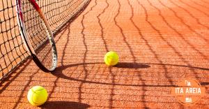 saibro-rosa-quadra-tenis