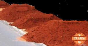 terra-vermelha